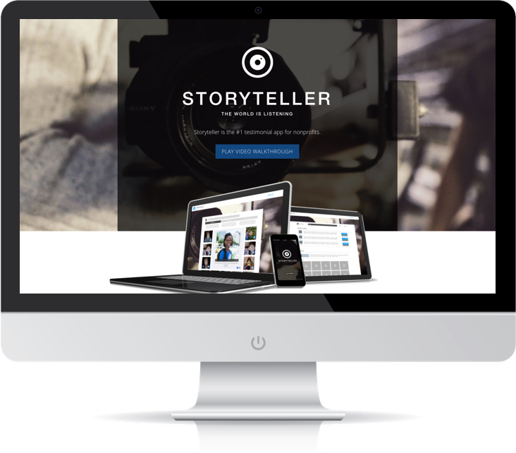 Products – Storyteller